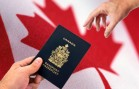 Changes to Canadian citizenship laws – Interview with Kerry Molitor, RCIC