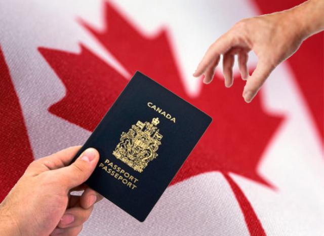 Rbc Visa Gold Points Redemption