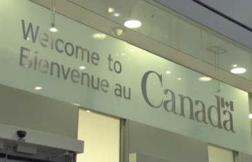French-speaking temporary workers encouraged to come to Canada