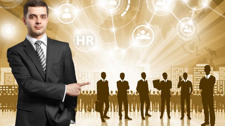 ACCES Employment's HR Connections program