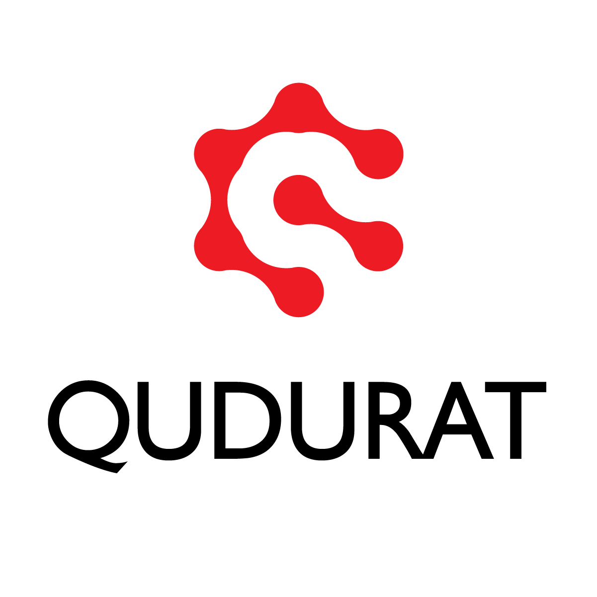seeking newcomers to meet prospective employers at qudurat fair job seeking newcomers to meet prospective employers at qudurat fair