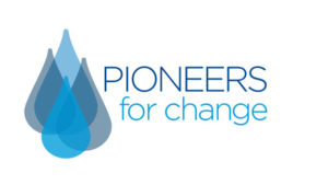 Pioneers for Change Awards