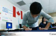 An immigrant success story: Antonio F. Urdaneta