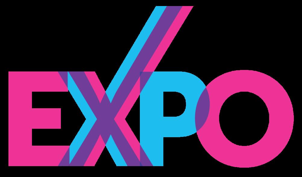 Immigrant Business Expo Toronto