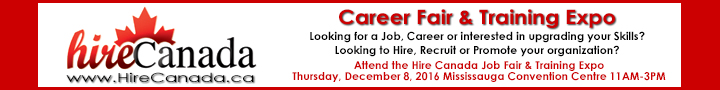 dec-8-2016-job-fair-main-banner