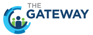 The Gateway 2017 - a conference for internationally educated professionals (IEPs)
