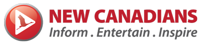 Advertise With Us - New Canadians