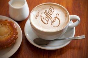 Meet_Over_Coffee-1024×768