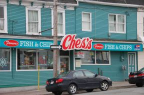 St-Johns_Ches-fish-and-chips