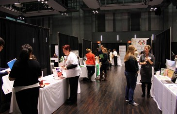 Canadian Small Business Women to host an empowering career expo for immigrant women