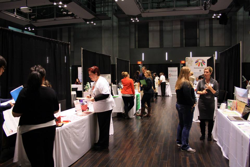 Ottawa to host 2nd annual Immigrant Women's Small Business Expo