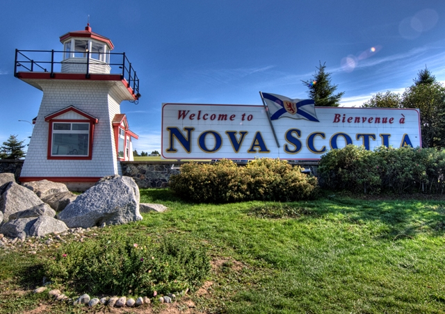 Nova Scotia's new immigration streams - New Canadians