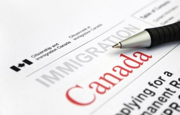 2000 additional spaces announced under Canada's Provincial Nominee Program
