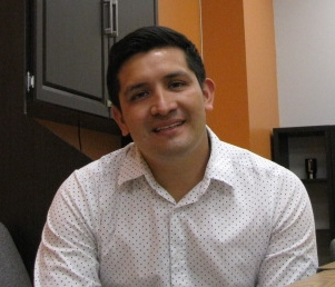 Gustavo-Linares