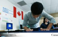 Canadianizing skills with Humber College Bridging Programs