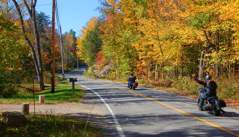 Mont-Tremblant-back-roads-009