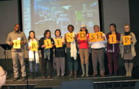 An immigrant success story: Vanh Kalong