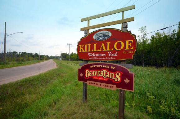 RS 2 Killaloe-BeaverTails_001