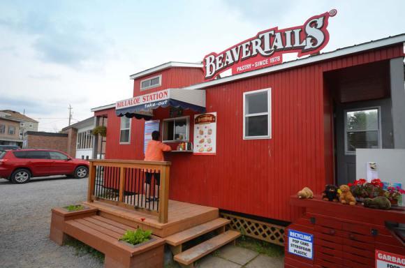 RS 5 Killaloe-BeaverTails_store