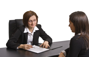 How to win the interview and get the job: even if you are new to the country