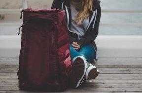 travelband