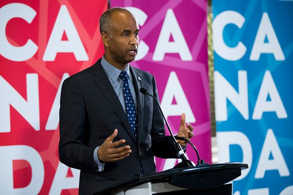 Canadian citizenship could come sooner for you with Bill C-6