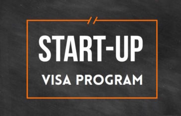 Pilot program for immigrant entrepreneurs to be made permanent