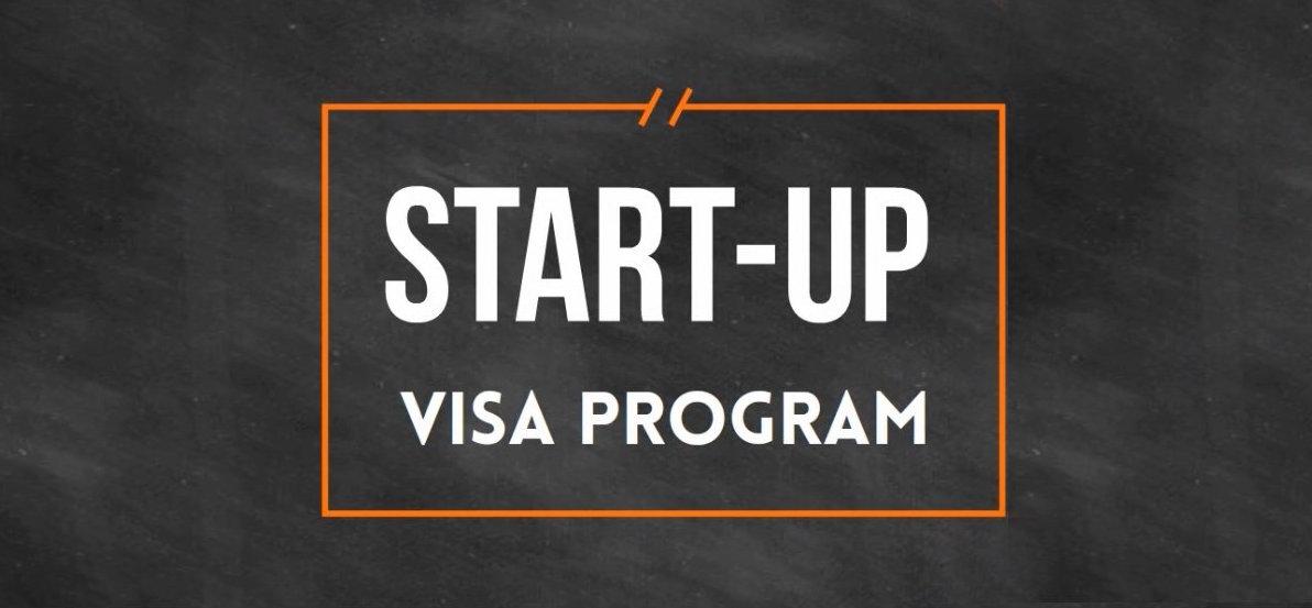Pilot program for immigrant entrepreneurs to be made permanent