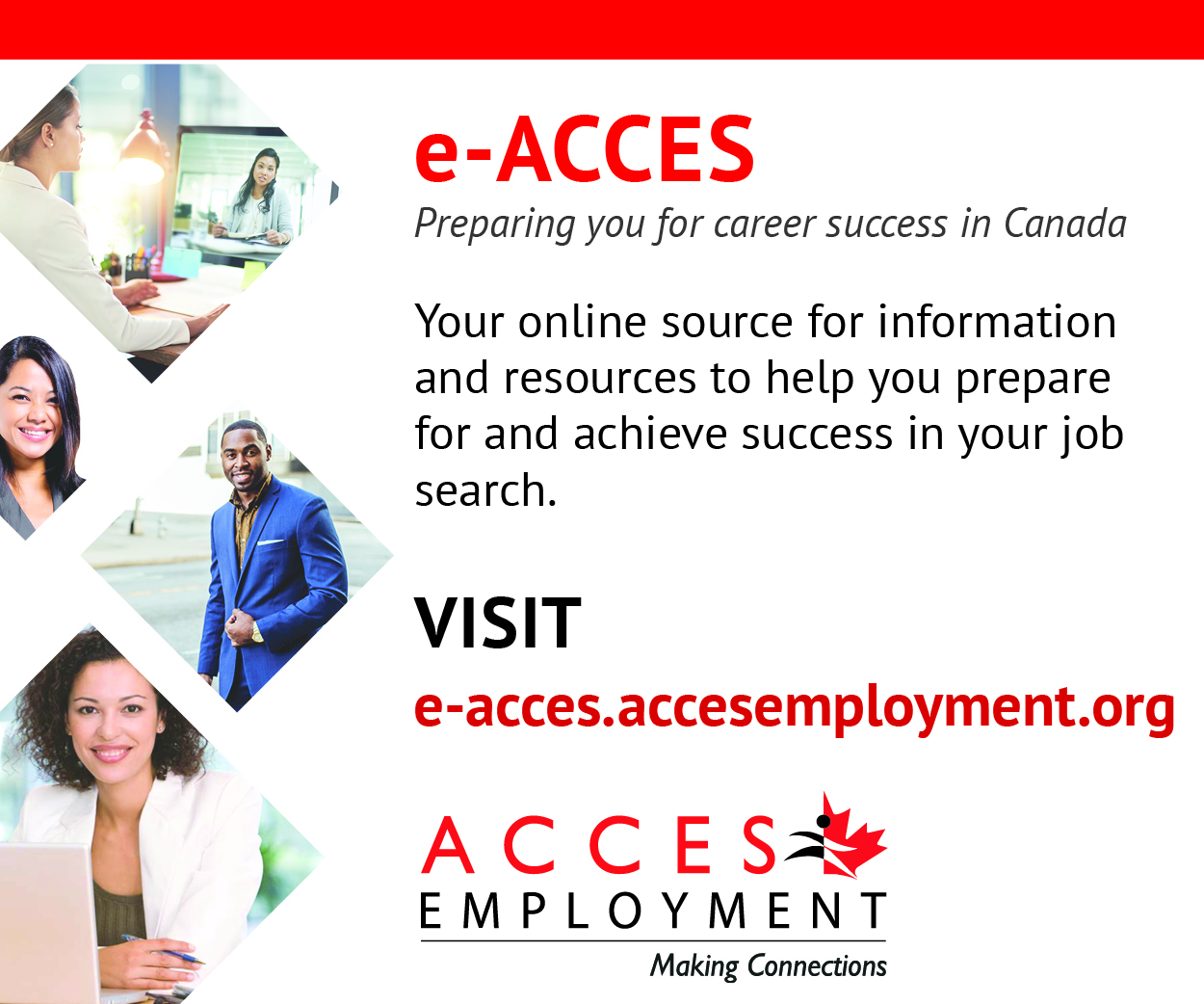 Oslt at humber college helps newcomers adjust to working in canada 0 1betcityfo Images