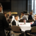 OSLT at Humber College helps newcomers adjust to working in Canada