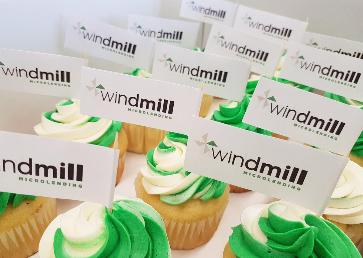 Windmill Microlending Is The New Face Of IAF Canada