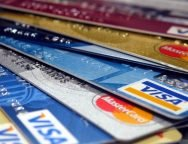 Credit cards – NCM