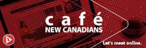 Cafe NC-300×100