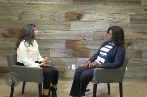 Getting LinkedIn with Career Coach Daisy Wright