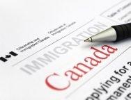 Immigration update- 2020 Parents and grandparents program