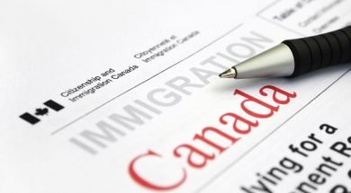 Immigration – iStock_000013787704Medium