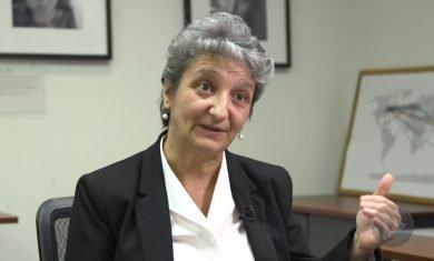 gabriela interview