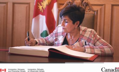 Gina Codi pic