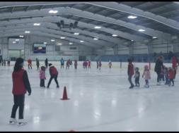 Skating club_IRCC
