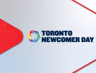 Toronto Newcomer Day