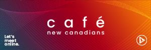 CNC Banner