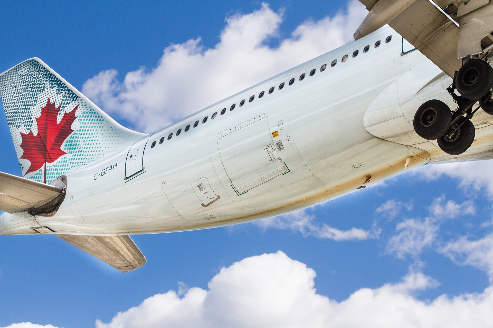 To-be immigrants with a COPR can now travel to Canada