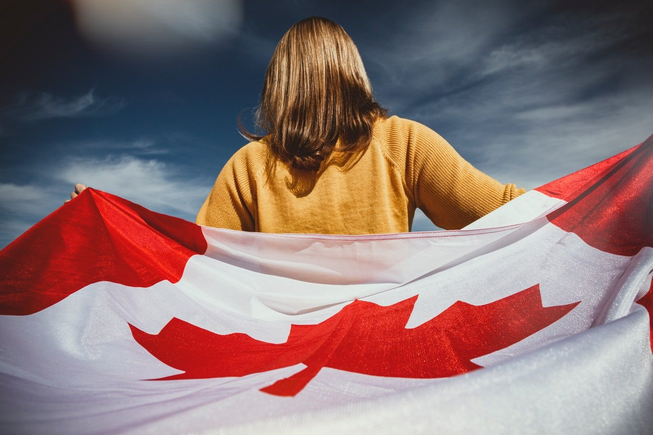 Citizenship ceremony in Canada features new oath; Minister Mendicino calls it a profound moment